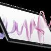 ファーウェイ「MediaPad M5 10」国内発売、Kirin 960s搭載の10.8インチタブレット