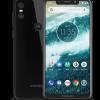 タイで「Motorola One」発売、5.9インチのAndroid Oneスマートフォン