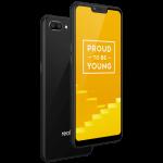 タイで「Realme C1」発売 Snapdragon450搭載のエントリーモデル、価格は約1.4万円