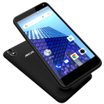 ARCHOS Access 50S 発表、5インチのAndroid Go Editionスマートフォン