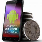 Go Editionの「Energizer ENERGY E500」発売、5インチの3Gスマートフォン