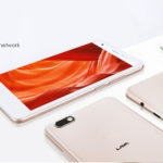 LAVA iris 65 海外で発売、5インチ・Smart Face ID対応のスマートフォン