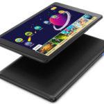 レノボジャパン 8インチタブレット「Lenovo Tab E8」発表、エントリークラスのWiFiタブレット
