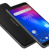 Ulefone S1 Pro 発売、Android GO Edition採用の5.5型スマートフォン