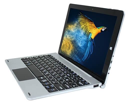 ドンキ pc u1 ドンキの『ジブン専用PC&タブレット