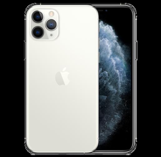 「アイフォン11」の画像検索結果