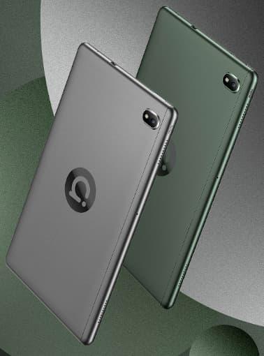 تبلت جدید ایسوس موسوم به ASUS Adolpad 10 Pro با قیمت 247 دلار وارد بازار چین شد